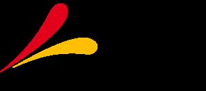Logo Deutscher